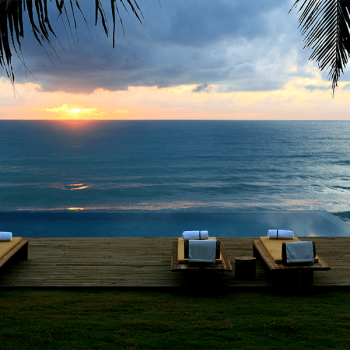 Kenoa-Exclusive-Beach-and-Spa-Resort