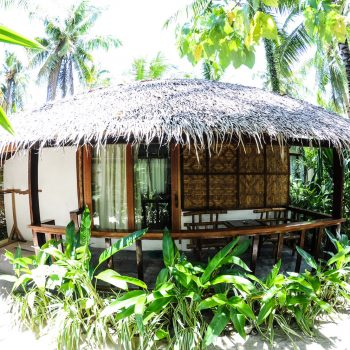 Kermit-Surf-Resort-Phillipines