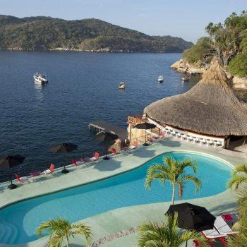 hotel-boca-chica-acapulco-mexico